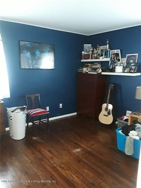 Single Family - Detached 289 Park Street  Staten Island, NY 10306, MLS-1120803-10