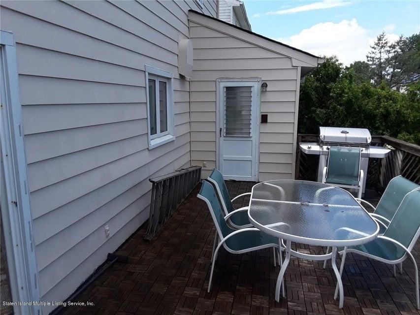 Single Family - Detached 289 Park Street  Staten Island, NY 10306, MLS-1120803-17
