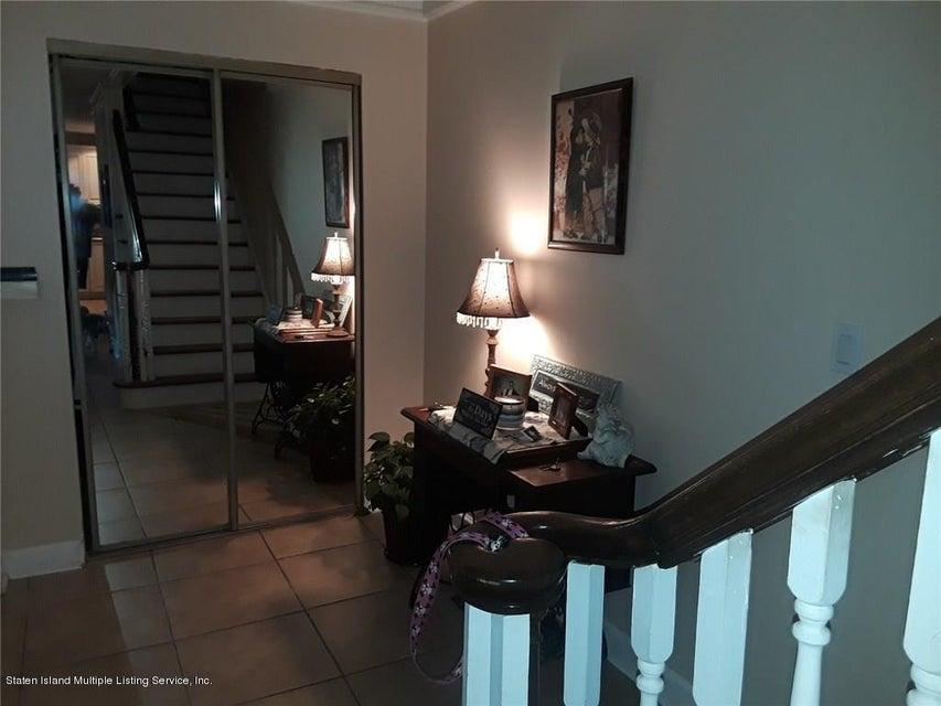 Single Family - Detached 289 Park Street  Staten Island, NY 10306, MLS-1120803-13