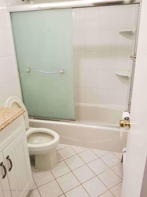 Single Family - Attached 25 Dayna Drive  Staten Island, NY 10305, MLS-1120892-5