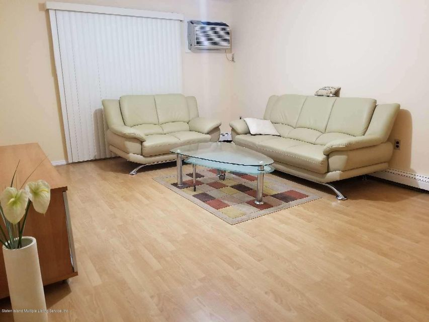 Single Family - Attached 25 Dayna Drive  Staten Island, NY 10305, MLS-1120892-6