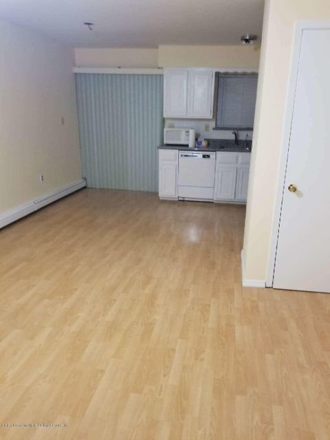 Single Family - Attached 25 Dayna Drive  Staten Island, NY 10305, MLS-1120892-8