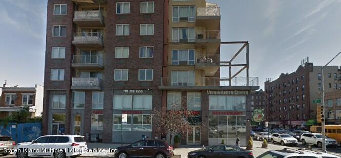 Condo in Bensonhurst - 6422 Bay Parkway  5a  Brooklyn, NY 11204