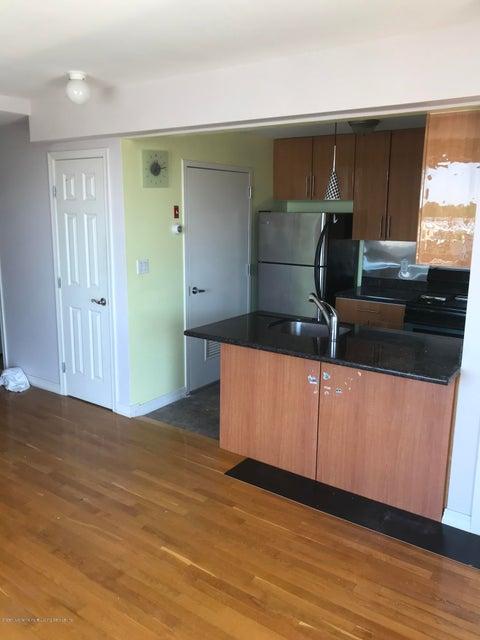 Condo 6422 Bay Parkway  5a  Brooklyn, NY 11204, MLS-1120919-3