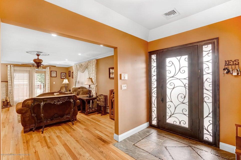 Single Family - Detached 781 Pelton Avenue  Staten Island, NY 10310, MLS-1120921-4
