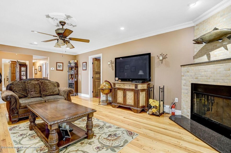 Single Family - Detached 781 Pelton Avenue  Staten Island, NY 10310, MLS-1120921-6