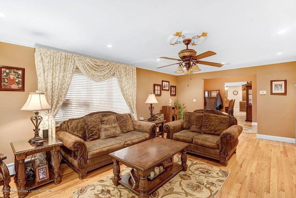 Single Family - Detached 781 Pelton Avenue  Staten Island, NY 10310, MLS-1120921-5