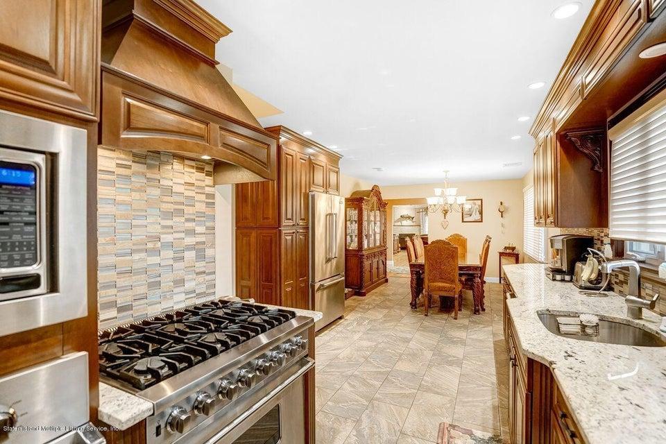 Single Family - Detached 781 Pelton Avenue  Staten Island, NY 10310, MLS-1120921-10
