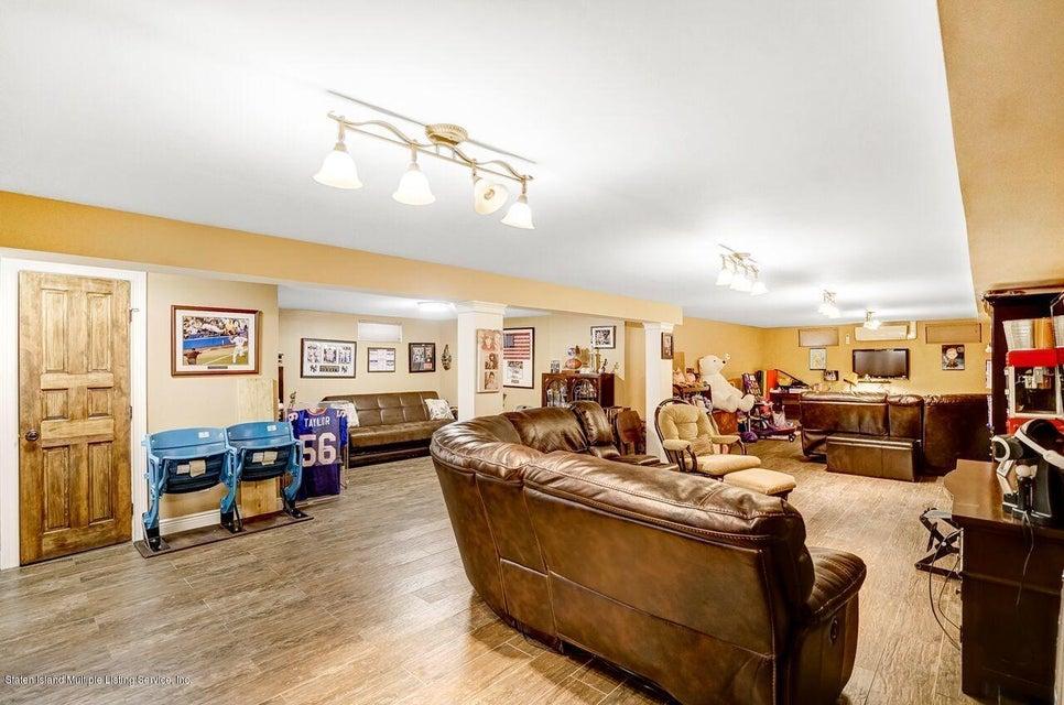 Single Family - Detached 781 Pelton Avenue  Staten Island, NY 10310, MLS-1120921-18