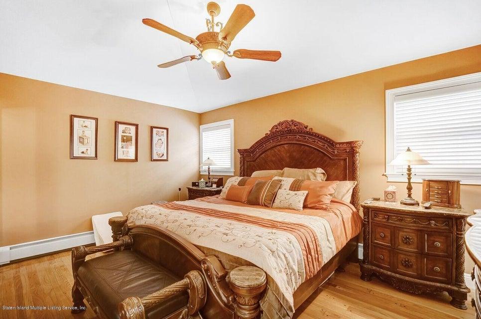 Single Family - Detached 781 Pelton Avenue  Staten Island, NY 10310, MLS-1120921-11