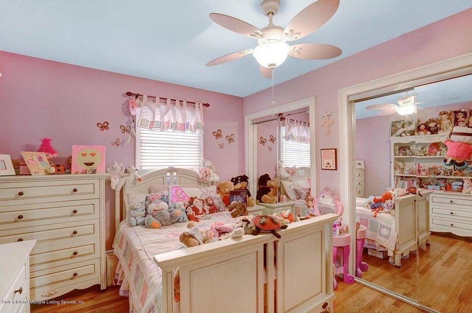 Single Family - Detached 781 Pelton Avenue  Staten Island, NY 10310, MLS-1120921-12