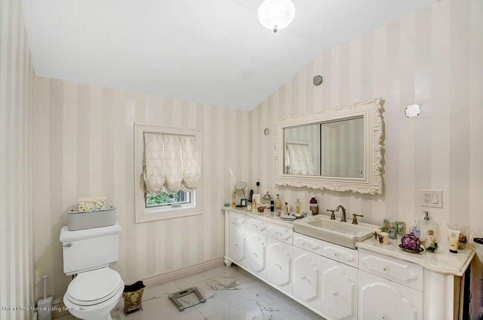 Single Family - Detached 781 Pelton Avenue  Staten Island, NY 10310, MLS-1120921-23