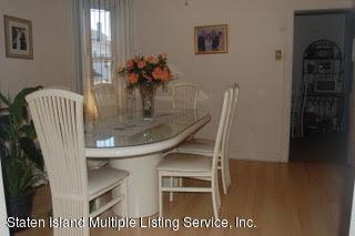 Single Family - Detached 178 Dickie Avenue  Staten Island, NY 10314, MLS-1120944-6