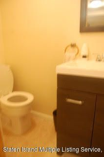 Single Family - Detached 178 Dickie Avenue  Staten Island, NY 10314, MLS-1120944-9
