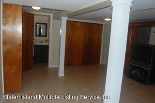 Single Family - Detached 178 Dickie Avenue  Staten Island, NY 10314, MLS-1120944-10