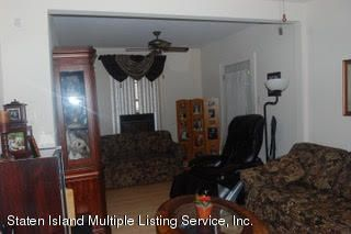 Single Family - Detached 178 Dickie Avenue  Staten Island, NY 10314, MLS-1120944-13