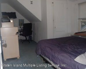 Single Family - Detached 178 Dickie Avenue  Staten Island, NY 10314, MLS-1120944-14