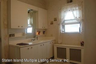 Single Family - Detached 178 Dickie Avenue  Staten Island, NY 10314, MLS-1120944-15