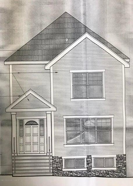 Land/Lots 79 Wandell Avenue  Staten Island, NY 10304, MLS-1120937-5