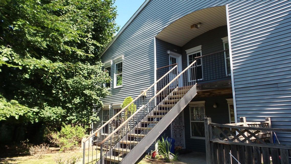 Condo 38 Pond Way #b  Staten Island, NY 10303, MLS-1120953-2