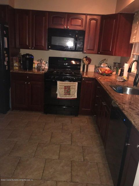 Single Family - Semi-Attached 118 Broadway   Staten Island, NY 10306, MLS-1120959-3