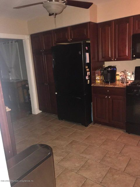 Single Family - Semi-Attached 118 Broadway   Staten Island, NY 10306, MLS-1120959-6