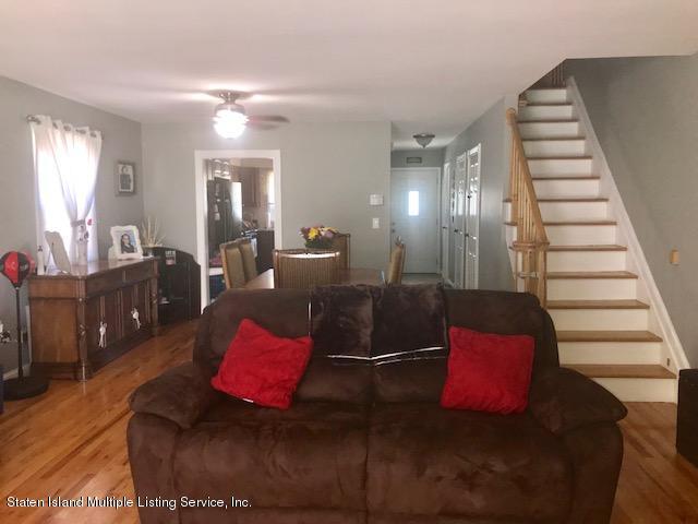 Single Family - Semi-Attached 118 Broadway   Staten Island, NY 10306, MLS-1120959-24