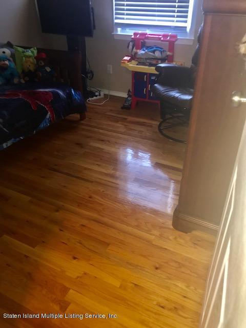 Single Family - Semi-Attached 118 Broadway   Staten Island, NY 10306, MLS-1120959-27