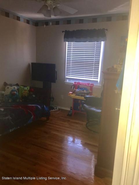 Single Family - Semi-Attached 118 Broadway   Staten Island, NY 10306, MLS-1120959-26