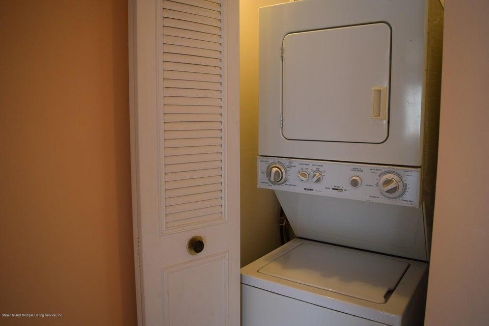 Condo 20 Donna Court 5  Staten Island, NY 10314, MLS-1120941-7