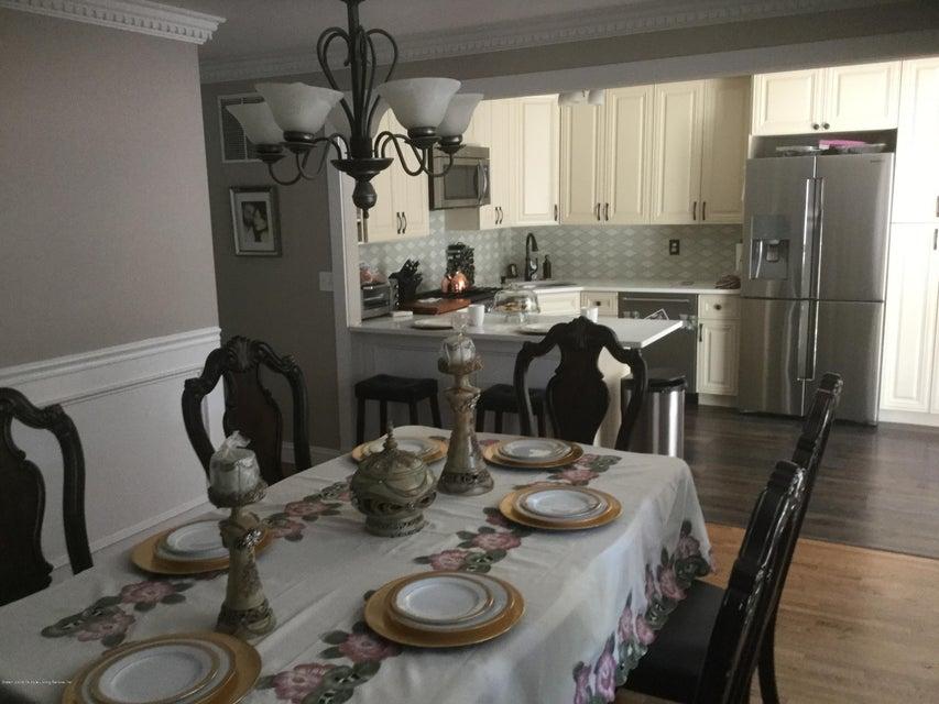 Single Family - Semi-Attached 300 Vogel Avenue  Staten Island, NY 10309, MLS-1120971-8