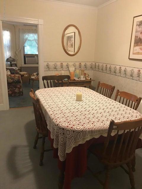 Single Family - Detached 225 Treadwell Avenue  Staten Island, NY 10301, MLS-1120973-6