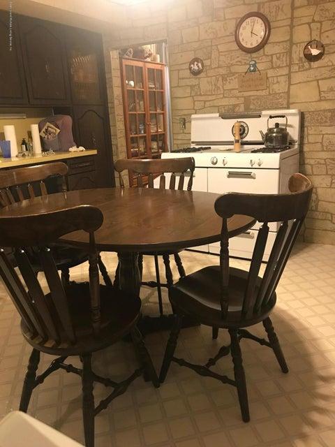 Single Family - Detached 225 Treadwell Avenue  Staten Island, NY 10301, MLS-1120973-7
