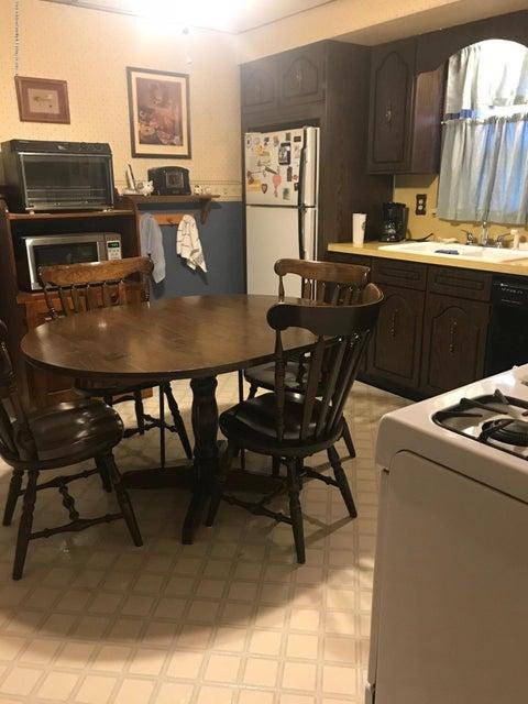 Single Family - Detached 225 Treadwell Avenue  Staten Island, NY 10301, MLS-1120973-8