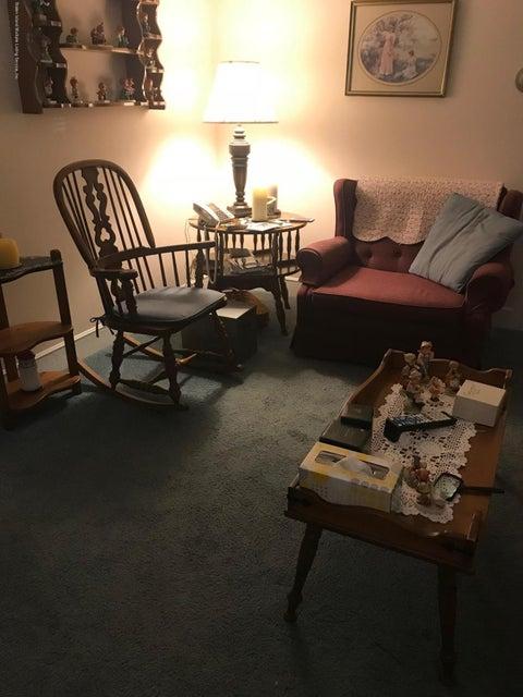 Single Family - Detached 225 Treadwell Avenue  Staten Island, NY 10301, MLS-1120973-5