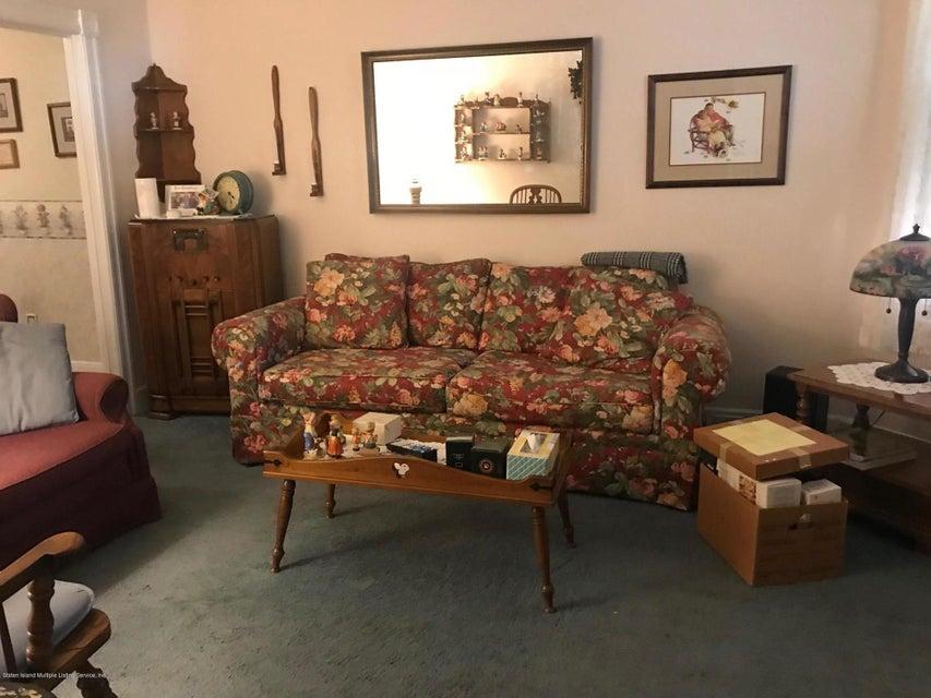 Single Family - Detached 225 Treadwell Avenue  Staten Island, NY 10301, MLS-1120973-4