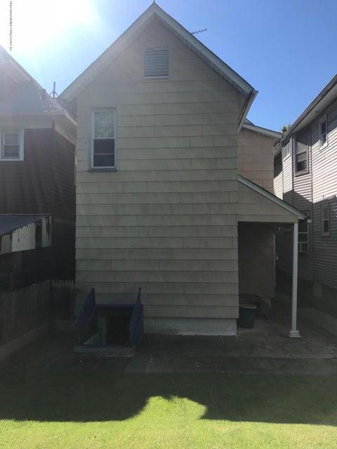Single Family - Detached 225 Treadwell Avenue  Staten Island, NY 10301, MLS-1120973-10