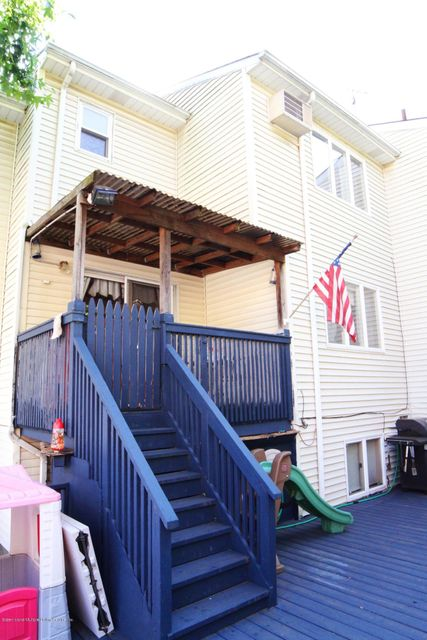 Single Family - Semi-Attached 3 Montvale Place  Staten Island, NY 10308, MLS-1120978-20