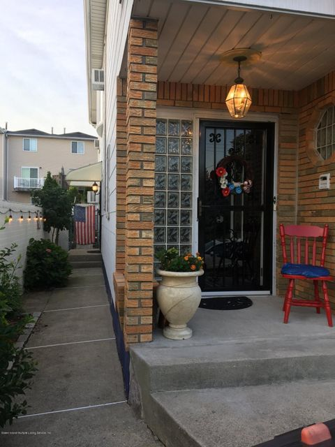 Single Family - Detached 24 Daleham Street  , NY , MLS-1120965-3