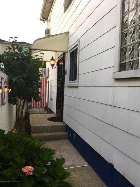 Single Family - Detached 24 Daleham Street  , NY , MLS-1120965-4