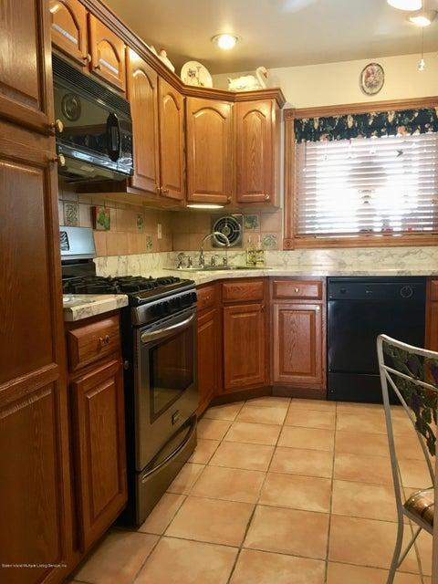 Single Family - Detached 24 Daleham Street  , NY , MLS-1120965-5