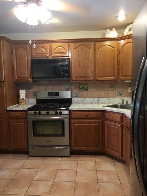 Single Family - Detached 24 Daleham Street  , NY , MLS-1120965-6