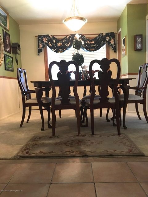 Single Family - Detached 24 Daleham Street  , NY , MLS-1120965-9