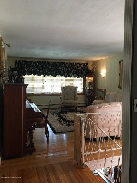 Single Family - Detached 24 Daleham Street  , NY , MLS-1120965-10