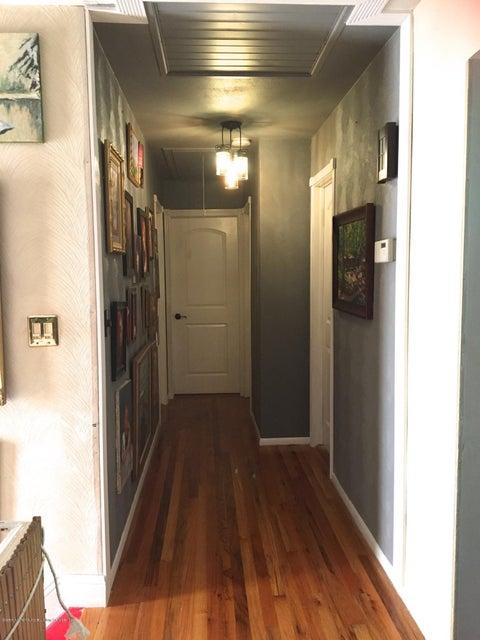 Single Family - Detached 24 Daleham Street  , NY , MLS-1120965-11