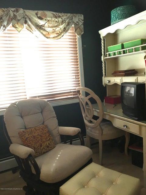 Single Family - Detached 24 Daleham Street  , NY , MLS-1120965-16