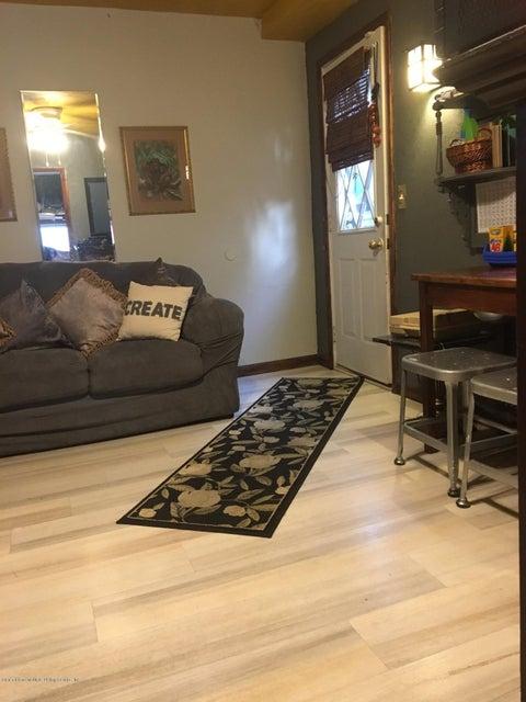 Single Family - Detached 24 Daleham Street  , NY , MLS-1120965-24