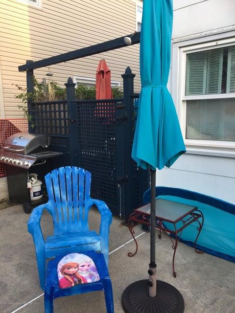 Single Family - Detached 24 Daleham Street  , NY , MLS-1120965-27