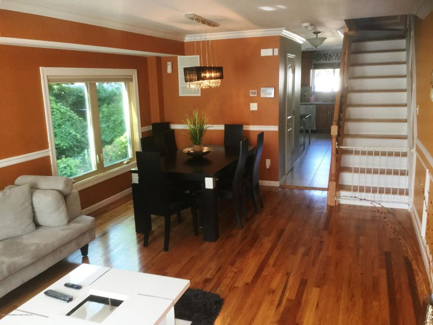 Single Family - Attached 41 Plumtree Lane  Staten Island, NY 10309, MLS-1120995-3