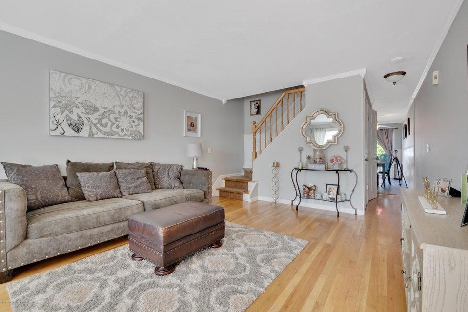 Single Family - Attached 493 Medina Street  Staten Island, NY 10306, MLS-1120765-5